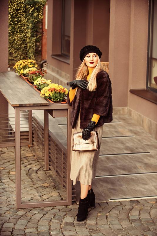 Fashion-winter-2020