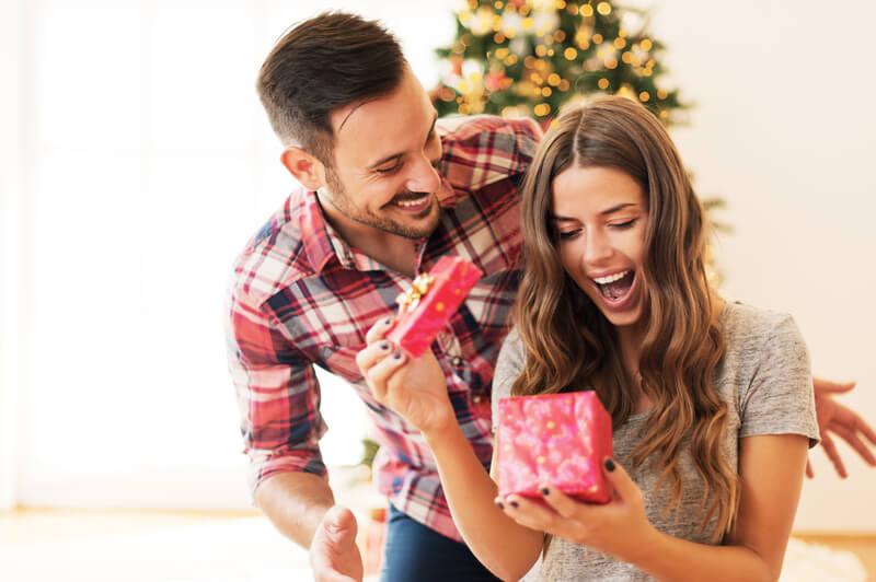 cadeau-voor-vriendin