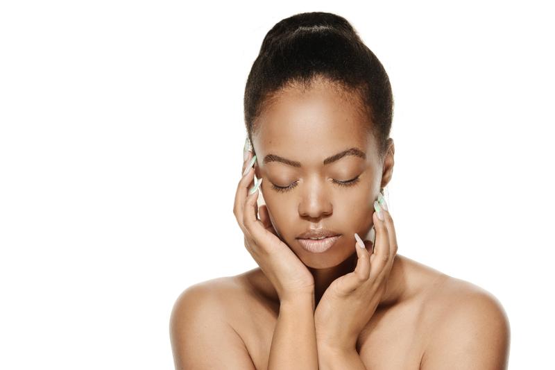 duurzame-make-up