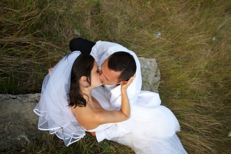 hoeveel-kost-een-trouwvideo