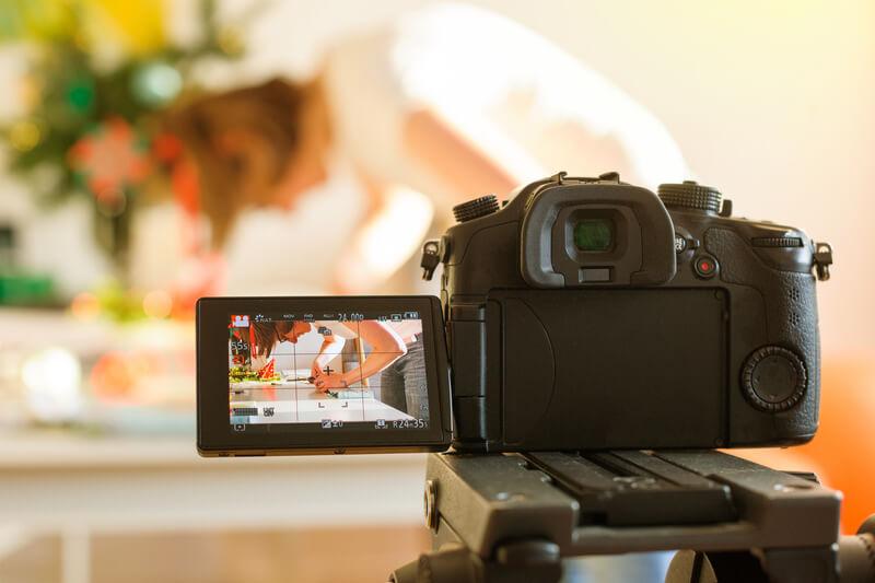 tips-om-thuisvideos-er-professioneel-uit-te-laten-zien
