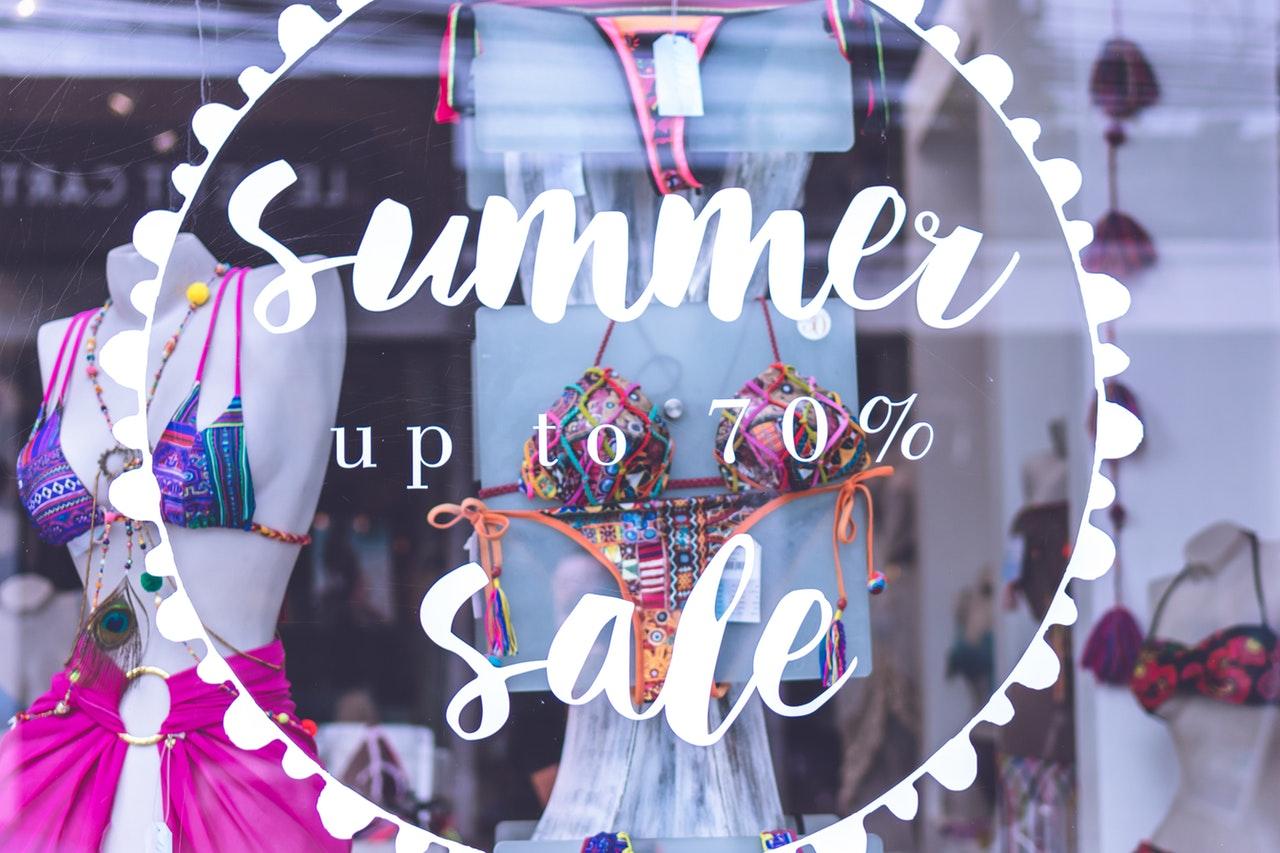 zomer-sale-2019