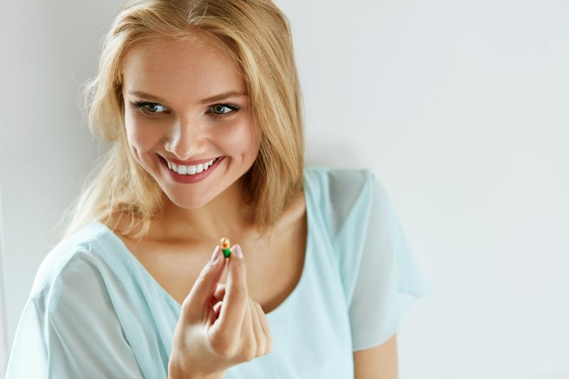 dagelijks-voedingssupplementen