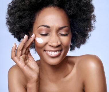 goede-huidverzorging